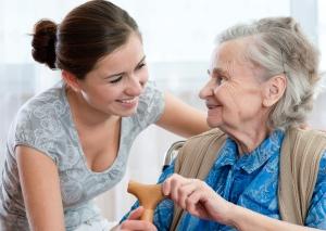 bigstock_nursing_home_9312470